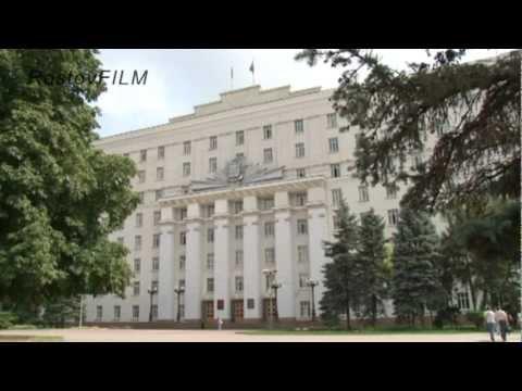 центр государственной экспертизы спб