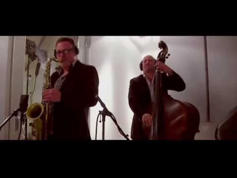 JazzSounds : Triste  (Antonio Carlos Jobim)