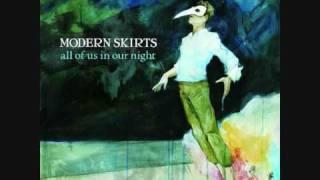 Watch Modern Skirts Soft Pedals video