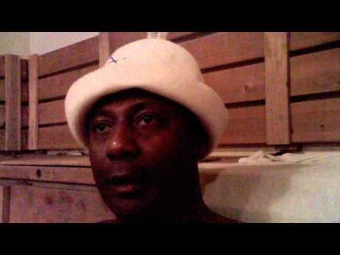 CONGRESMAN GREGORY W. MEEKS DO U STILL THINK HOMELESSNESS 4...