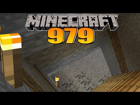 About Twitter & Bodenschätze! - Let's Play Minecraft #979 [Deutsch | HD]