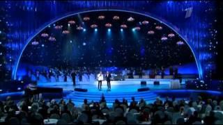 Лев Лещенко Юбилейный Концерт 2012
