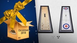 Save Big On Select Franklin Game-room Essentials Gift Ideas For The Holidays
