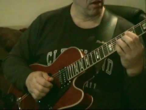 Pocket Change - Chuck Loeb.wmv