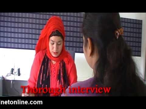 Overseas Employment Agencies Saudi | Recruitment Agencies in Iraq  UAE Oman Gulf