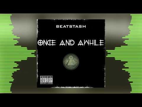 [FREE] DJ KHALID TYPE BEAT 2017 - ONCE AND AWHILE FREE TYPE BEAT RAP TRAP INSTRUMENTAL 2017