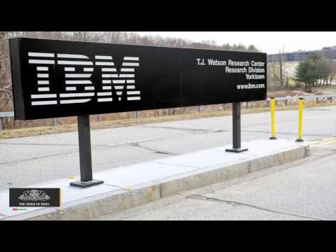 IBM, Lenovo Server Deal Hits Security Hurdle: WSJ - TOI