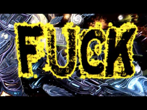 RINGS OF SATURN - UNSYMPATHETIC INTELLECT OFFICIAL LYRIC VIDEO