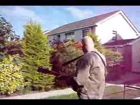 Mati Nuude Video