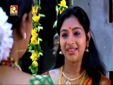 16 Ke Shivam Movie Download Hd - Download HD Torrent
