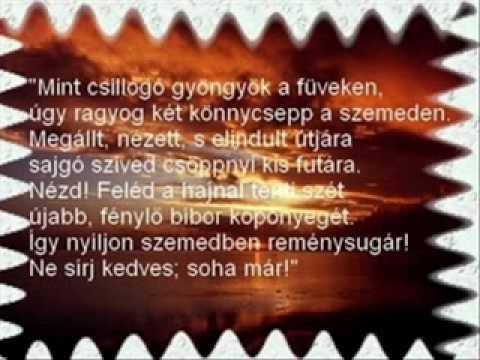 Dj Szatmári Feat Jucus - Hazudj Még
