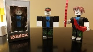 Roblox Toys - Custom 3D Printed Toys For Roblox