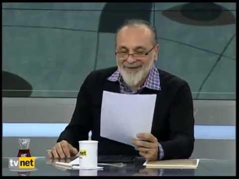 TVNET / BİZE MÜSAADE - 26.12.2014