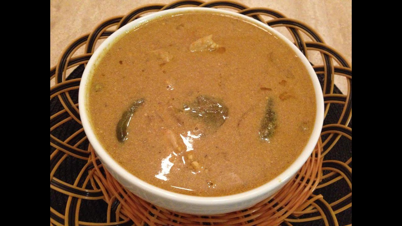 Mughlai Recipes in Urdu Chicken Recipes Mughlai