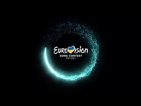 Eurovision 2017 - My Top 43