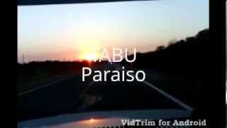 Tabu - Tabu - Paraiso