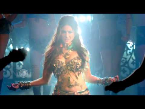 Desi Look Video Song Out | Sunny Leone | Ek Paheli Leela