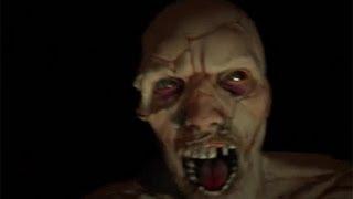Самые лучшие игры в жанре Horror 2013 года