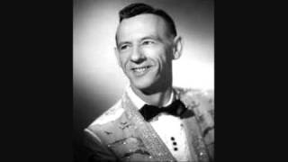 Watch Hank Snow These Tears Are Not For You video