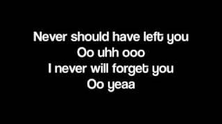 Love You Now by New Medicine [Lyrics]