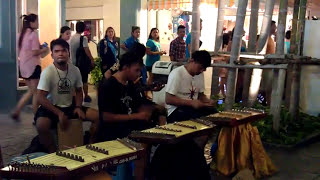 Download Lagu musik tradisional Thailand x Gratis STAFABAND