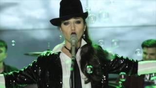 Watch Edith Piaf Johnny Tu Nes Pas Un Ange video