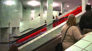 Guerrilla Marketing Example - Fast Lane