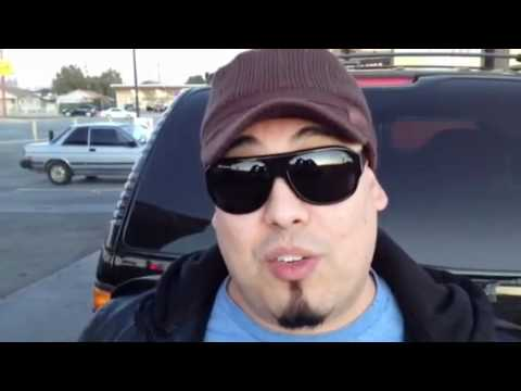 CES VLOG ENTRY #1: Canon T3i and T4i?