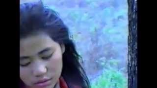 download lagu Amazha Theme Song Poumai Naga  Film. Phyamai Phuba gratis