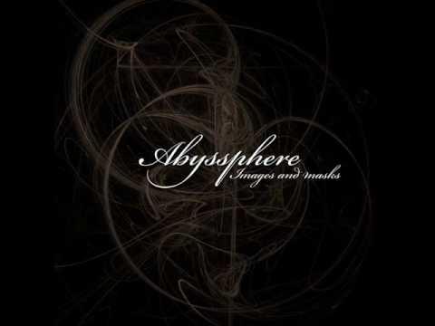 Abyssphere - Спящий