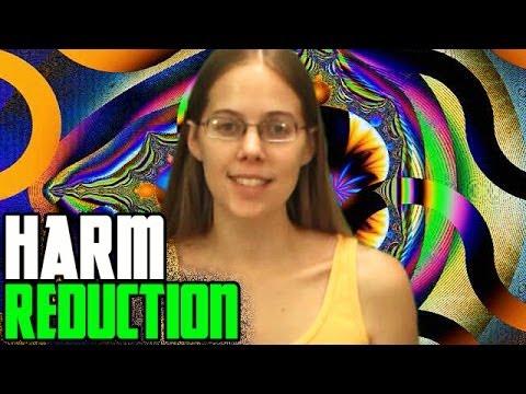 Best Kratom Online 2012 Carrollwood