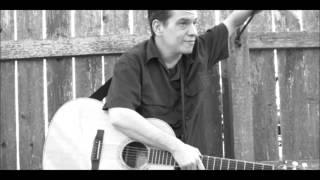 Watch Wayne Hancock Atown Blues video