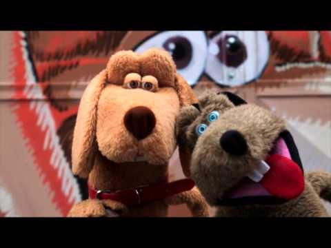 Paio & Dongo | 1ª Temporada: Encerramento Externo
