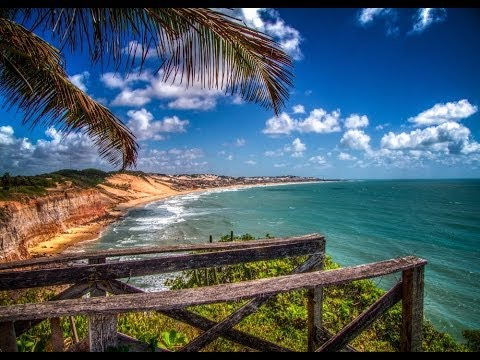 Beautiful Ibiza Beach Lounge Del Mar Chillout Mix 2014 Hd video