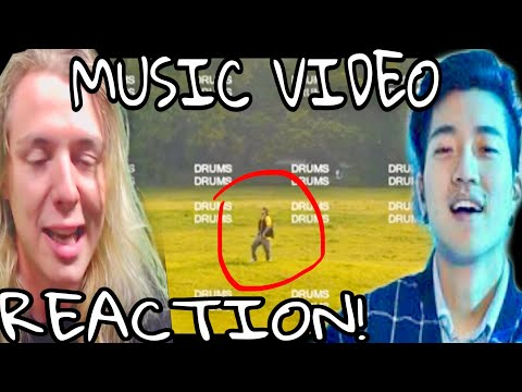 Download ABOUT TO TAKE OVER ! - Junoflo ~ Acid Freestyle REACTION | #InRotation   REVIEW! Mp4 baru