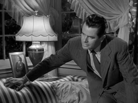 The Big Heat - Fritz Lang (subtitulada)
