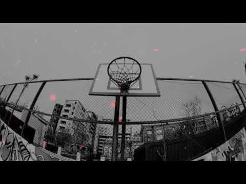 90's Old School Underground Hip Hop Beat [Free Use]