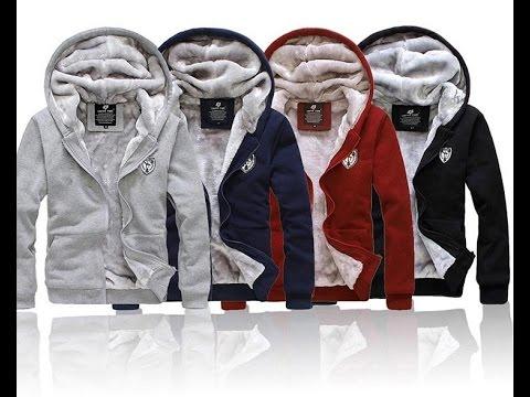 Алиэкспресс одежда для мужчин на русском