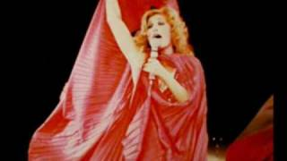 Download Dalida - Il venait d'avoir 18 ans (Live Palais des Sports 1980) 3Gp Mp4