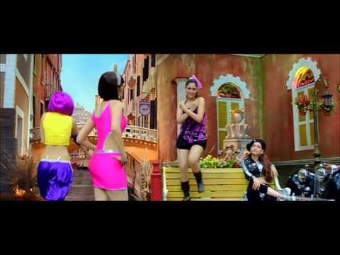 Tamilmusix - Thillalangadi - Sol Pechu  [ac3 5.1].mkv video