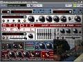 Studio Devil Amp Modeler Pro Demo by Matias T Rengel