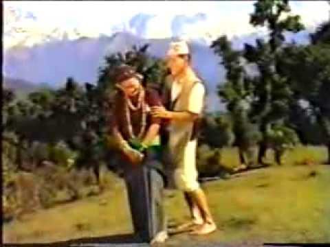 gurung film ree-chami 1