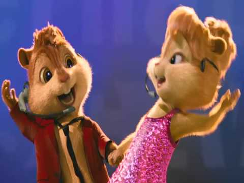 download lagu Arash - One Day Chipmunks Version HQ gratis