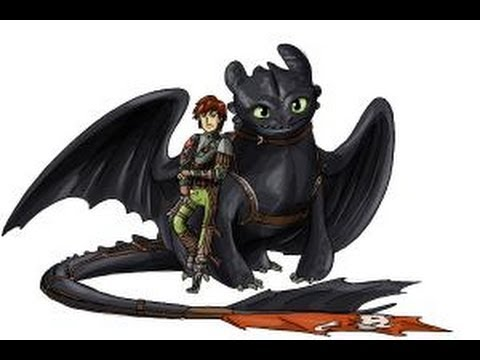 how to train your dragon toy commercial advertisements