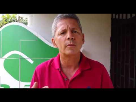 Experiencia de la jornada de formación CTA – Corporación Antioquia Presente