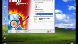 descargar nero 6 gratis en espanol para windows 7