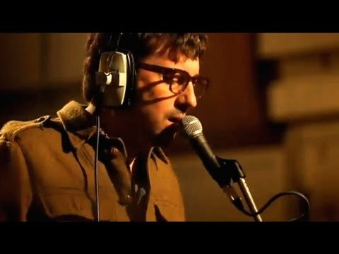 Graham Coxon - Baby It's You (HD)