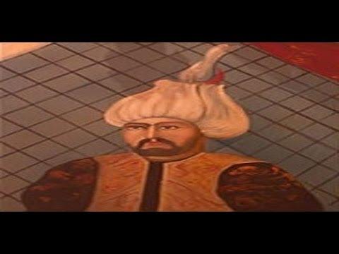Who Was Sokollu Mehmed Pasha?