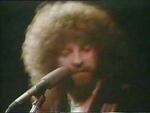 Electric Light Orchestra - Untitled