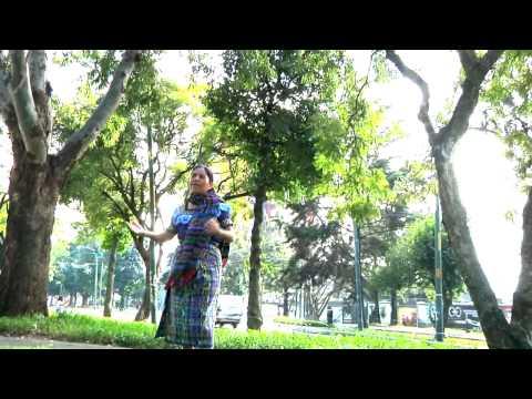Estela Vicente Sontay Tu Nombre Levantare Vol 13
